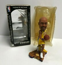 Karl Malone Los Angeles Lakers Limited Edition Bobblehead