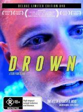 Drown (DVD, 2016)