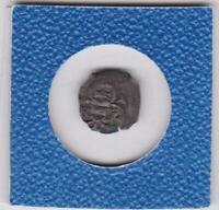 1 Pfennig Österreich 1452 - 1493 Friedrich III RDR Austria bessere Erhaltung