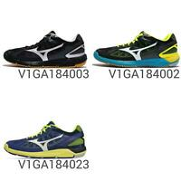 Mizuno Wave Supersonic Men Volleyball Badminton Indoor Shoes Sneakers Pick 1