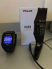 Montre running Polar V800 GPS Très bon état