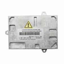 New For 07-10 Mercedes S Class S550 S600 Xenon Headlight Ballast Control Module