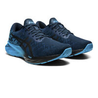 Asics Mens Dynablast Running Shoes Trainers Sneakers Blue Sports