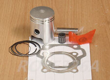 Yamaha Big Wheel 80 PW80 BW80 Piston W/ Ring Circlip Wrist Pin Bearing Gasket