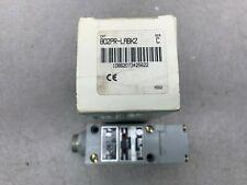 NEW IN BOX ALLEN BRADLEY SWITCH 802PR-LABK2 SERIES C
