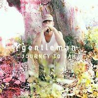 Journey to Jah von Gentleman | CD | Zustand gut