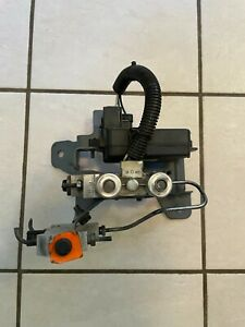 ABS control module Dodge Ram 1998-99 for 1500, 2500, 3500