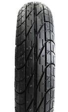 Impac Reifen IS-327 für Kinderroller, Kinderwagen und Reha 8-1/2x2 (225x55)
