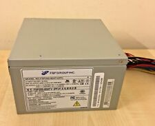FSP FSP200-60ATV (PF) 200 W GROUP ATX Fuente de alimentación