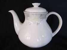 Royal Doulton - KATHLEEN - Teapot