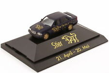 1:87 Mercedes-Benz C 220 W202 Zodiac Bull - Astro Collection