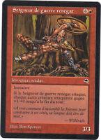 Magic - Seigneur de guerre renégat