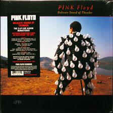 Pink Floyd - Delicate Sound Of Thunder [Latest Pressing] LP Vinyl Record Album