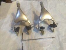 Campagnolo Delta 5 pivot brake Set brakes nr titanium record dura athena chorus