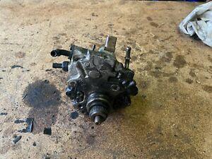 Mercedes OM651 CDI Diesel High Pressure Fuel Pump A6510701801