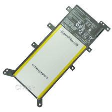 C21N1347 battery for Asus X555LF X555UB F555LD X555UA X555UJ X555UQ X555YA