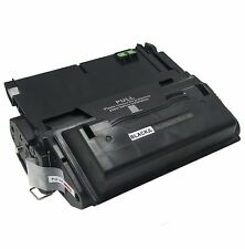 2x Toner kompatibel zu HP Q5945A BK 4250 4250dtn 4250dtnsl 4250n 4250tn