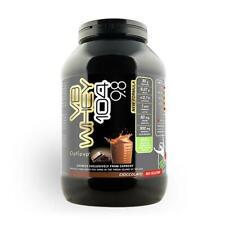 Net Integratori VB 104 Whey 9.8 900 gr. Proteine Idrolizzate del siero di latte