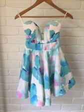 Dresses for Women with Ruffle Angel Biba
