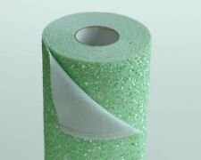 Iridescent Chunky Glitter Fabric Bow Making Material