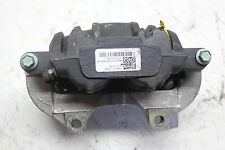 2005-2011 CHARGER CHALLENGER 300 RWD FRONT RIGHT BRAKE CALIPER (DUAL PISTON)