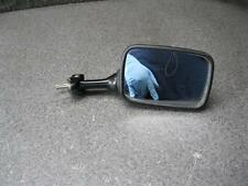 95 Kawasaki Ninja EX500 EX 500 Right Side Mirror 100K