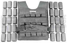 30kg Weight Vest Force USA