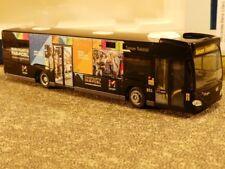 1/87 Rietze MB Citaro 11 Mainzer Mobilität Fair & Mobil 68733