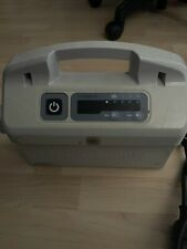New Listingmaytronics dolphin power supply