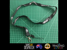 illest Lanyard Key and Phone Holder JDM  Subaru Impreza WRX STI Mitsubishi EVO