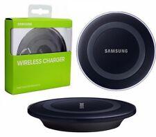 NEW Samsung Galaxy Premium Qi Rapid Wireless Charging Pad EP-PG920IBUGCA