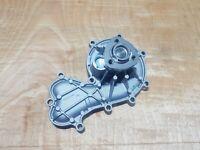 FOR AUDI A4 A5 A6 A7 A8 Q5 Q7 PORSCHE CAYENNE VW TOUAREG 3.0 TDI WATER PUMP