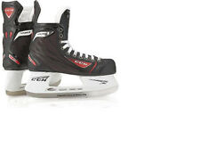 CCM RBZ 50 Skate  Eishockey Schlittschuhe  - Junior Gr. 37  Freizeit - Sale