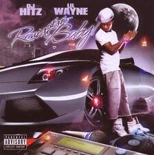 Lil Wayne - Its the Remix Baby, CD, Hip Hop, sehr gut