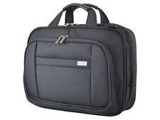 """Codi Riserva 15.6"""" Triple Compartment Case - Ballistic Nylon - Shoulder Strap, H"""