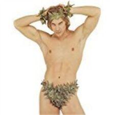 Costumi e travestimenti Widmann in poliestere per carnevale e teatro dal Regno Unito