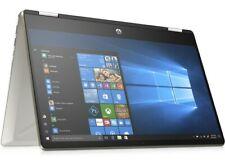 HP Pavilion x360 14-cd0056tx (Intel® Core i7-8550U, 12 GB RAM, NVIDIA® GeForce®)