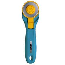 OLFA RTY-2/C 45mm Splash Rotary Cutter Knife