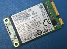 Samsung PM871 MZMLN256HCHP-000D1 mSATA 256GB Internal SSD 6.0GB/s 0WDH26