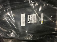 65 68 MUSTANG SHELBY GT WINDSHIELD SEAL CPE CONV FASTBACK