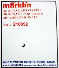 MARKLIN 216852   AGGIUNTIVO - AUSLASSVENTIL LI. BIG BOY