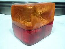 AUDI B2 C3 Typ 81 85 4000 100 200 Left Side Tail light Taillight 445 945 217A