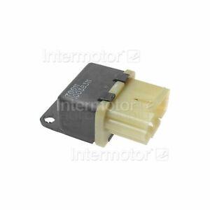 Standard Ignition A/C Compressor Control Relay RY113