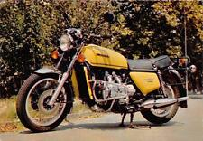 CPSM HONDA G.L.1000 GOLD WING