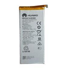 Bateria Para HUAWEI ASCEND P8 Lite, HB3742A0EZC+ DESDE CATALUÑA