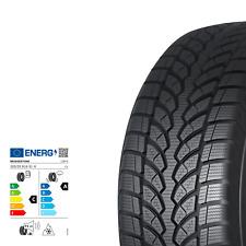 Winterreifen 205/55 R16 91H Bridgestone Blizzak LM005