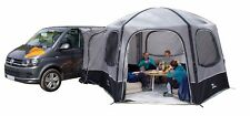 NEW 2018 MODEL VANGO HEXAWAY LOW AIR AWNING FOR CAMPERVANS 180mm - 210mm HEIGHT