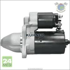 Motorino d'avviamento starter KUHNER MG ROVER STREETWISE COUPE 400 200 100 45 p