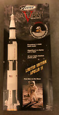NEW/SEALED Estes 1969 1/100 Scale Saturn V - 50th Anniversary Limited Edition