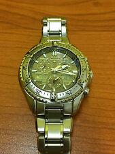 RARE Citizen PROMASTER Titanium watch PMK65-2191 JDM Duratect Navihawk